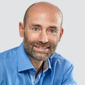Eric Andrade Formation réseaux sociaux, spécialiste Linkedin : A vos côtés pour développer votre business et votre image professionnelle